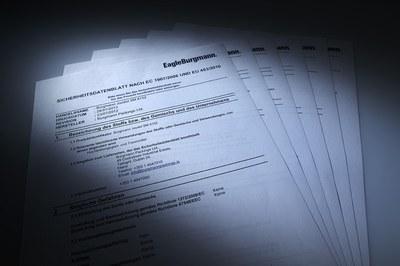 KeyVisual_Safety Data Sheet