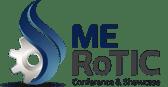 logo rotic_2.png